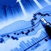 Forex Day Trading: Most Popular Day Trading Indicators